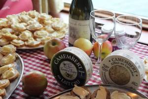 French cheese_8